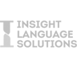 Insight Language Solutions