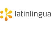 Latinlingua