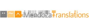 Mendoza Translations
