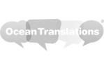 Ocean Translations