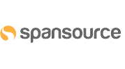 Span Source