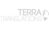 Terra Translations