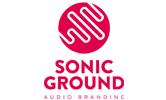Sonic Ground